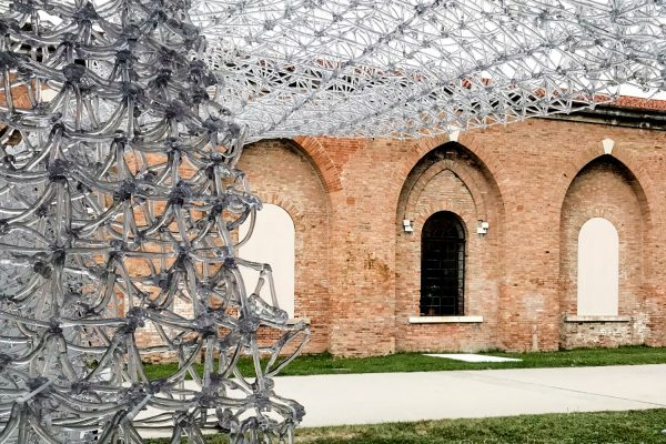 72 hours in Venice: Essential Guide to Venice Biennale '18